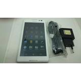 Sony C C2304 Dual Chip Branco 4gb - 12x Sem Juros - Usado