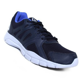 Tenis Reebok Trainfusion Nine 3.0 #27 28