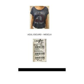 9ca67a00cfe73 Camisetas e Blusas em Maranhão no Mercado Livre Brasil