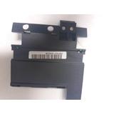 130b1108 Danfoss Drives Vlt® 24v