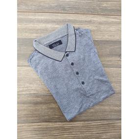Polo Zara