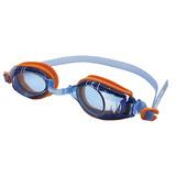 b4a5e156cb557 Oculos Vicsa Raptor no Mercado Livre Brasil