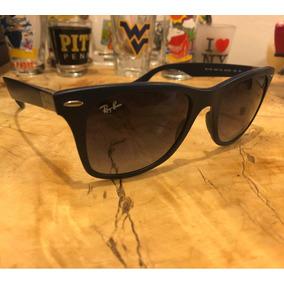 9ab4634e8e Gafas Ray Ban Desarmables - Lentes Ray Ban, Usado en Mercado Libre Chile
