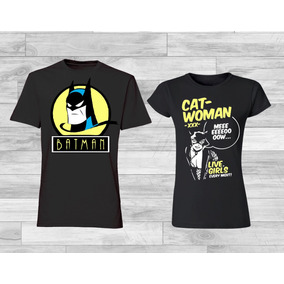Camisetas Personalizadas Para Parejas - Camisetas de Hombre en ... 5ac07b8771a4e
