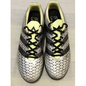e1266582d9247 Zapatillas Para Pasto Sintetico - Zapatillas Adidas en Mercado Libre ...