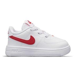 7371b3f2a Zapatillas Nike Urbanas Talle 21 Talle 21 para Niños en Bs.As ...