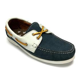 b4f8e01baf Zapatos Blancos Para Caballeros - Zapatos Hombre De Vestir y ...