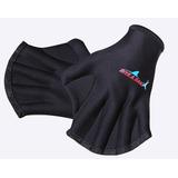 Nadadeira Luvas Neoprene Surf / Natação / Hidroginastica