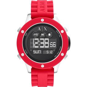 3afa1b00ce6 Caico Rn - Relógios De Pulso no Mercado Livre Brasil