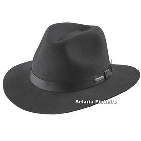 Chapeu Marcatto Masculino - Chapéus para Masculino no Mercado Livre ... 41669c1e805