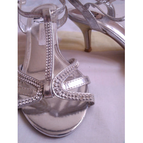 67f48eb333 Zapatos De Tacon Dama - Zapatos Mujer en Mercado Libre Venezuela