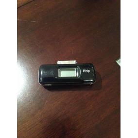 Itrip Transmisor Para Ipod