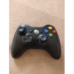 Microsoft Xbox 360 Controller Drivers Download Free