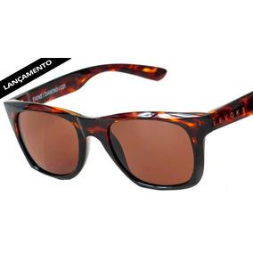 Oculos Sol Evoke Amplifier Black Shine Gold Frete Gratis De - Óculos ... 50e456dffd