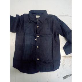 Camisa Infantil Calcas Bermudas E Shorts Do 1ao16