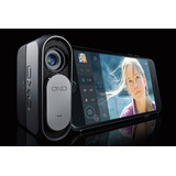 Dxo One: Camara Dslr Para Iphone Y Ipad + Sd 64 Gb