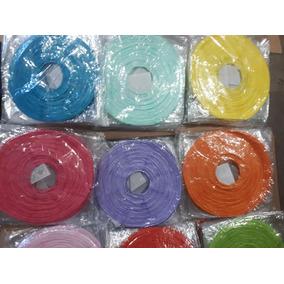 38 Lampara China Papel 30cm Colores Fiesta Boda Pantalla