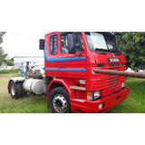 00eda9c898e Scania 113 Cavalo Mecanico no Mercado Livre Brasil