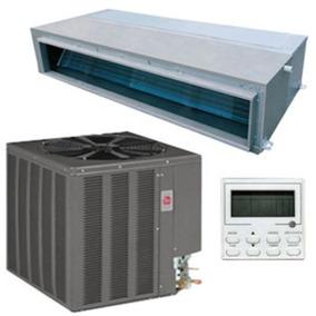 29ad3940785a9 Compresor Reciprocante 2 T.r.aire Acondicionado Para Casa en Mercado ...
