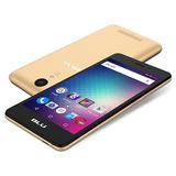 Celular Smart Android Tela 5 Dualchip Quadcore 8gb Original