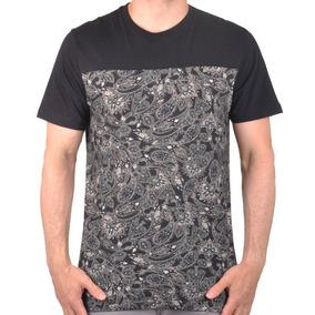 b37a3b4b79da1 Camiseta Mcd   More Core Tamanho G - Camisetas Manga Curta no ...