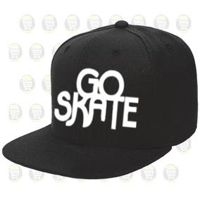 Gorros Skate - Ropa y Accesorios en Mercado Libre Colombia e2b687ee2c4