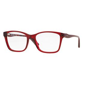 Óculos De Grau Vogue Vo2907 2257 Feminino Lente 5,4 Cm 34a58638ef