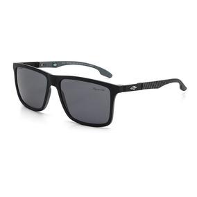 Expositor De Parede Para Oculos Sol Mormaii - Óculos no Mercado ... 7de7524e4f