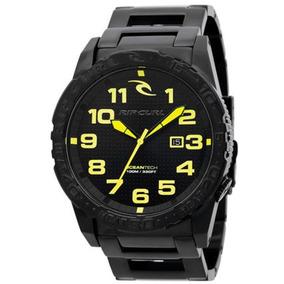 4628be4f3ad Relogio Rip Curl Cortez - Relógio Rip Curl no Mercado Livre Brasil