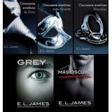 As Cinquenta Sombras De Grey Pdf Portugues Portugal