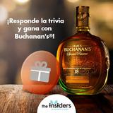 Whisky Bukanas 18 Años Otras Categorías En Mercado Libre Colombia