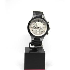 Reloj Dkny Caballero Cronografo, Fechador, Nuevo, Oferta Wow