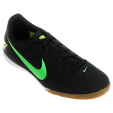 Tênis Nike Beco 2 Original Futsal