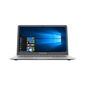 Notebook Positivo Bgh - 14 32gb 2gb Intel Atom - At300