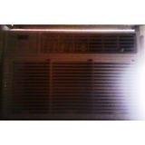 Aire Condicionado 11.5btu