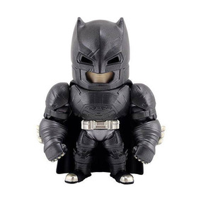 Batman V Armored Batman Dtc