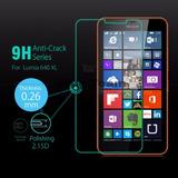 Película De Vidro Microsoft Lumia 640xl