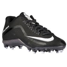 pretty nice 98bfe 48429 Nike Alpha Pro 2 en Mercado Libre México