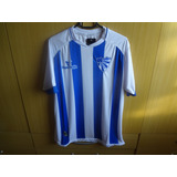 c4bd51aa91bae Camisa Cruzeiro Rs - Camisas Masculina de Times Brasileiros no ...