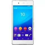 Sony Xperia Z3+ (z3 Plus) Dual E6533 Branco 20.7mp I Novo