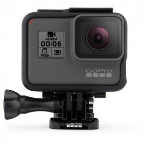 Camera Gopro 6