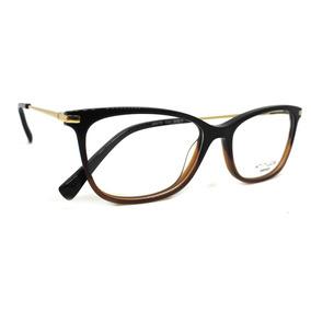33b94bb2621f4 Oculos De Grau Atitude Outras Marcas - Óculos em São Paulo no ...