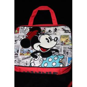 931ec4178 Disney Store - Carteras, Morrales y Billetera en Mercado Libre Venezuela