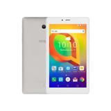 Tablet Celular Alcatel 9203a 3g A3 7 Pulgadas Blanco