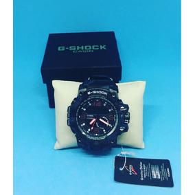 Relógio G-shock Linha Premiun/prova D