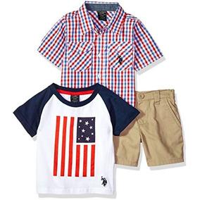 2d2987dac Camiseta Polo Millonarios - Ropa para Bebés en Mercado Libre Colombia