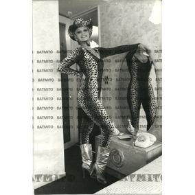 Carmen barbieri desnuda pic 71