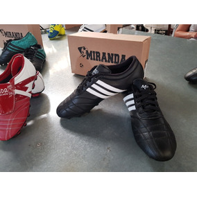 buy online 8b458 cb230 Zapato De Futbol 100% Piel. Hecho En León,gto
