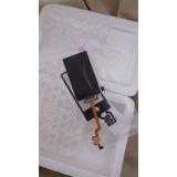 Pantalla Y Digitalizador Ipod Nano Gen 7