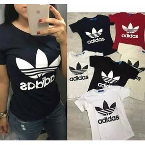 Camisetas Adidas Al Por Mayor Medellin - Ropa y Accesorios en ... 14cebd1ef58c7